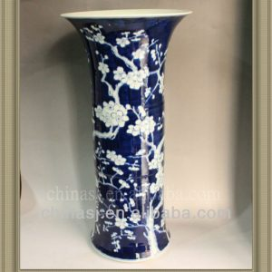 RYWG07 Chinese hand painted discount vases