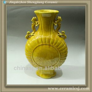 RYWN06 Chinese Oriental Furniture Vases