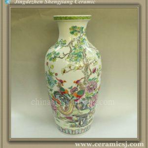 RYWQ01 Vases For Wedding