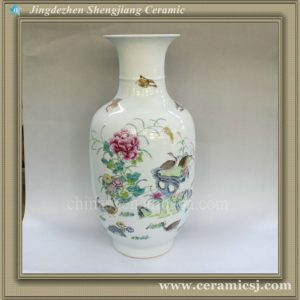 RYWQ03 Vases For Sale