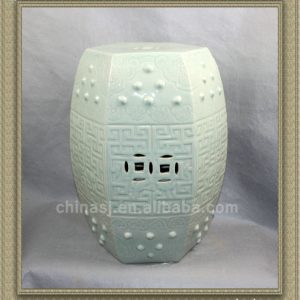 RYVM17 China white bar Stool