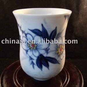 Ceramic cup WRYEH03