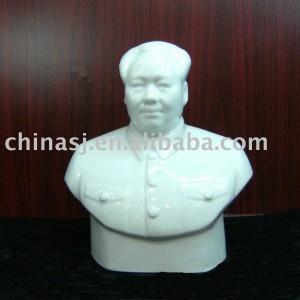 Chairman Mao figurine WRYEQ23