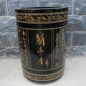 RYTH06 chinese indoor rain umbrella stand