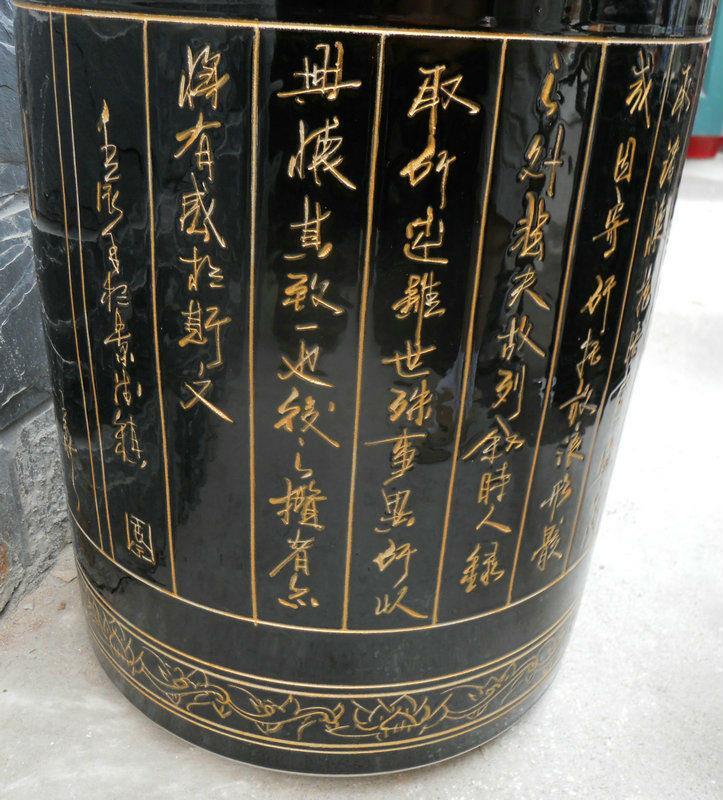 RYTH06 chinese indoor rain umbrella stand