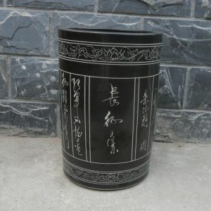 RYTH07 chinese indoor rain umbrella stand