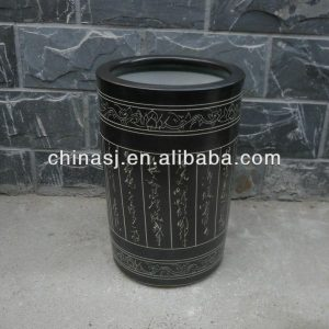 RYTH08 chinese indoor rain umbrella stand