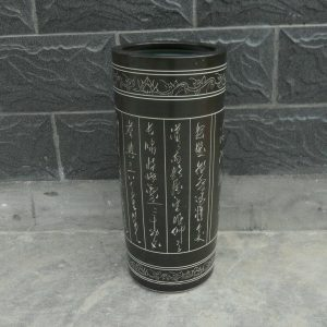 RYTH16 chinese indoor rain umbrella stand