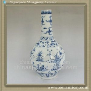 RYWR05 Ming Dynasty vases cheap
