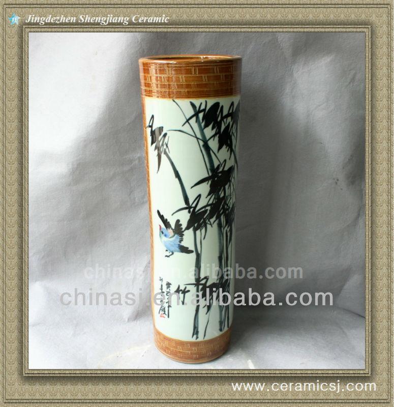 RYWY10 chinese indoor rain umbrella stand