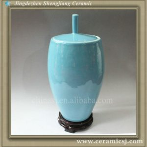 RYVZ06 jingdezhen ceramic wholesale jar
