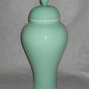 WRYKB90 Chinese jars