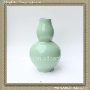 RYDB49 12.5inch Ceramic Plain Pot