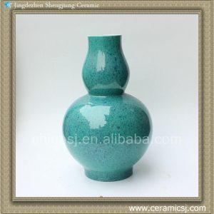 RYDB50 14.5inch Ceramic Plain Pots