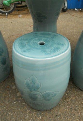 Chinese celadon Garden tea table set WRYAZ324 & Chinese celadon Garden tea table set WRYAZ324 | Jingdezhen ... islam-shia.org