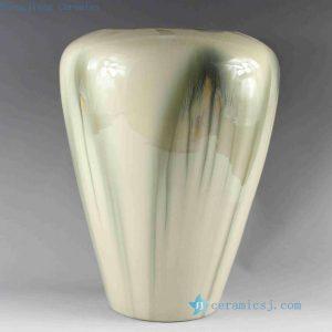 """RZCJ03 11.8"""" Porcelain vases wholesale"""