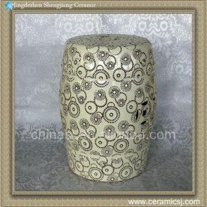 RYZS27 Ceramic stool