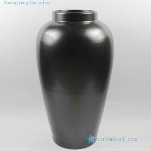 "RYNQ99 H19.3"" wholesale Porcelain Vase"