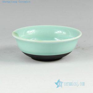 RYZU09 Jingdezhen Porcelain Tea Cups