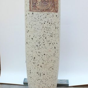 "23.6"" tall floor standing vases"