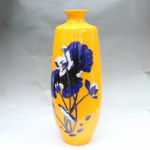 19 inch flower vases for centerpieces