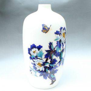 RYXF11 17 inch modern big vase