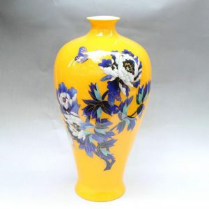 RYXF12 flower vases for sale