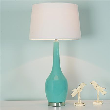 contemporary-table-lamps