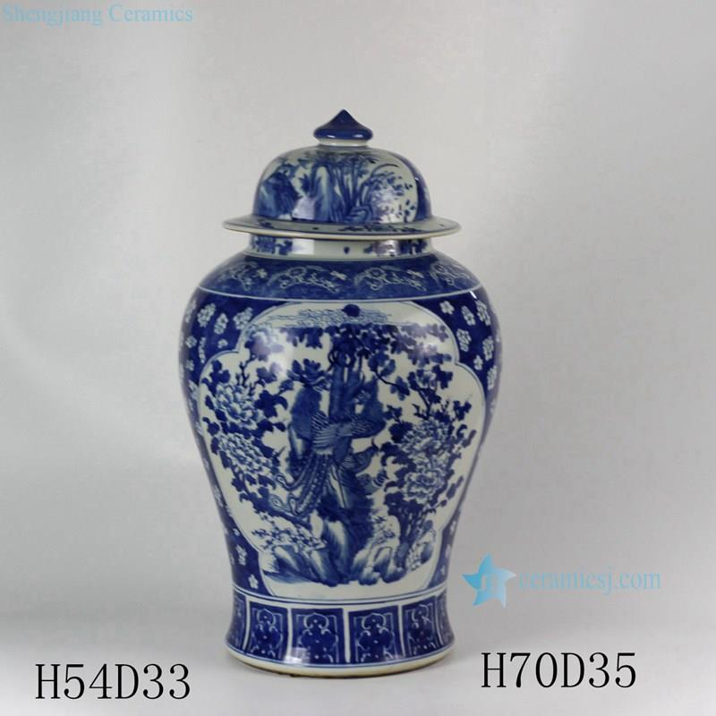 RYLU43_1781