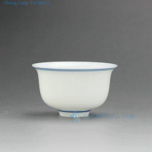 RYZU Tea ware Tea Cup Tea Mug