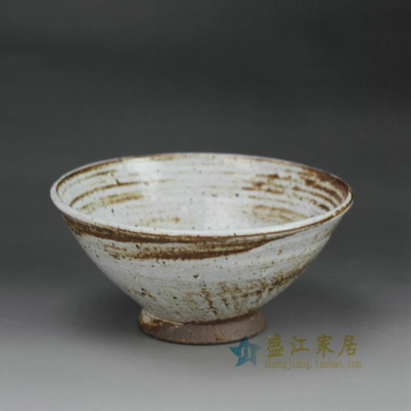 jingdezhen ceramic art
