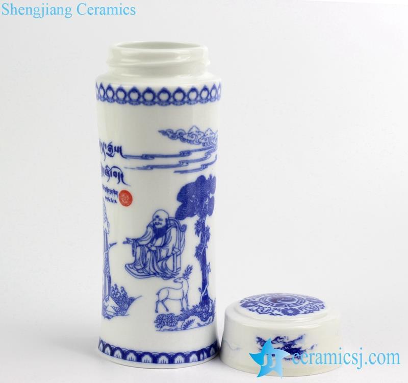 shengjiangdingzuodingzhi030-RZIN-2
