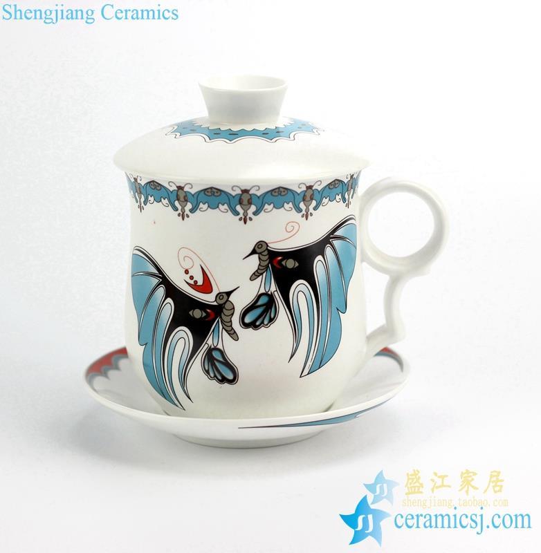 shengjiangdingzuodingzhi032-CBAD_2801