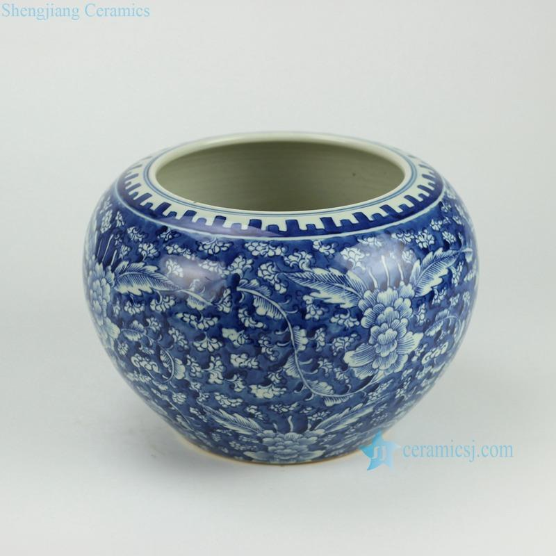 8 Inch Fish Bowl Vase Awesome 8 Inch Fish Bowl Vase