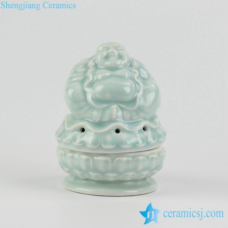 Accessories Jingdezhen Shengjiang Ceramic Co Ltd