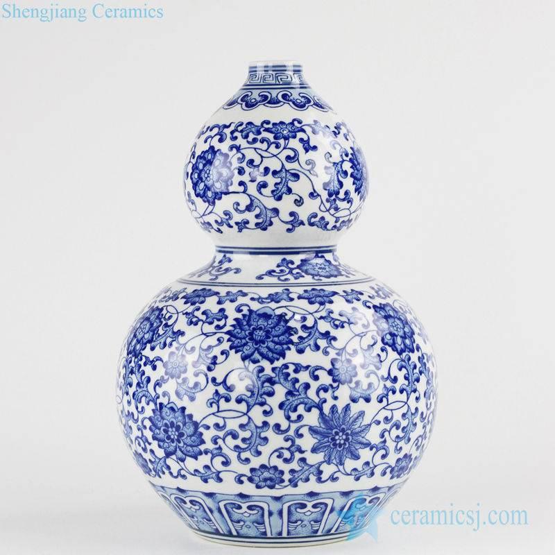 cheap vase for weddings