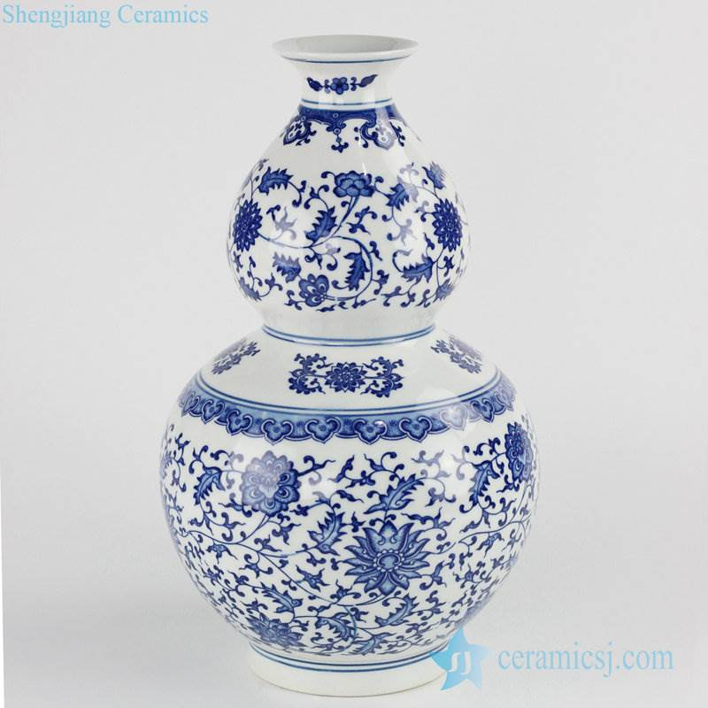 bulk vase to sale on line for cheap
