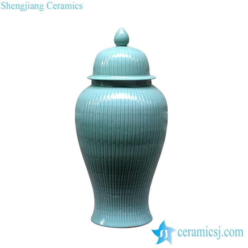 Where to buy ceramics jar . At JDZ Shengjiang Ceramics