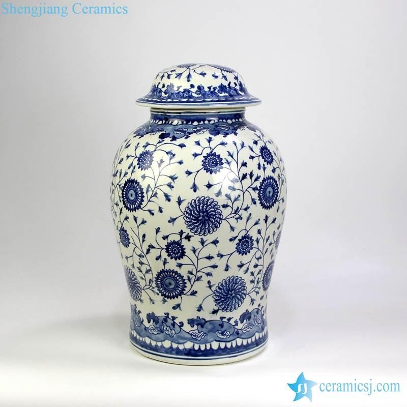 ceramic lamp base for sale