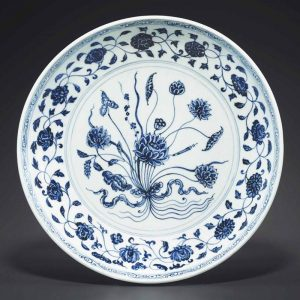 The things you need to know about Chinese ceramics-final