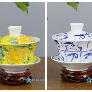 RYYY38-KJ Jingdezhen China ceramic tea ware
