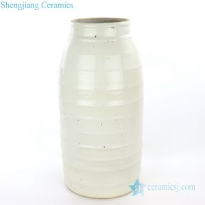 RZPI06-C Chinese style conventional big ceramic vase