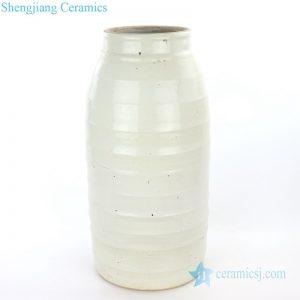 RZPI06-C Chinese style conventional big ceramic vase
