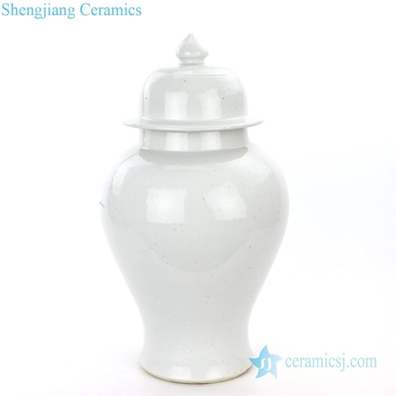 ancient high quality potich jar