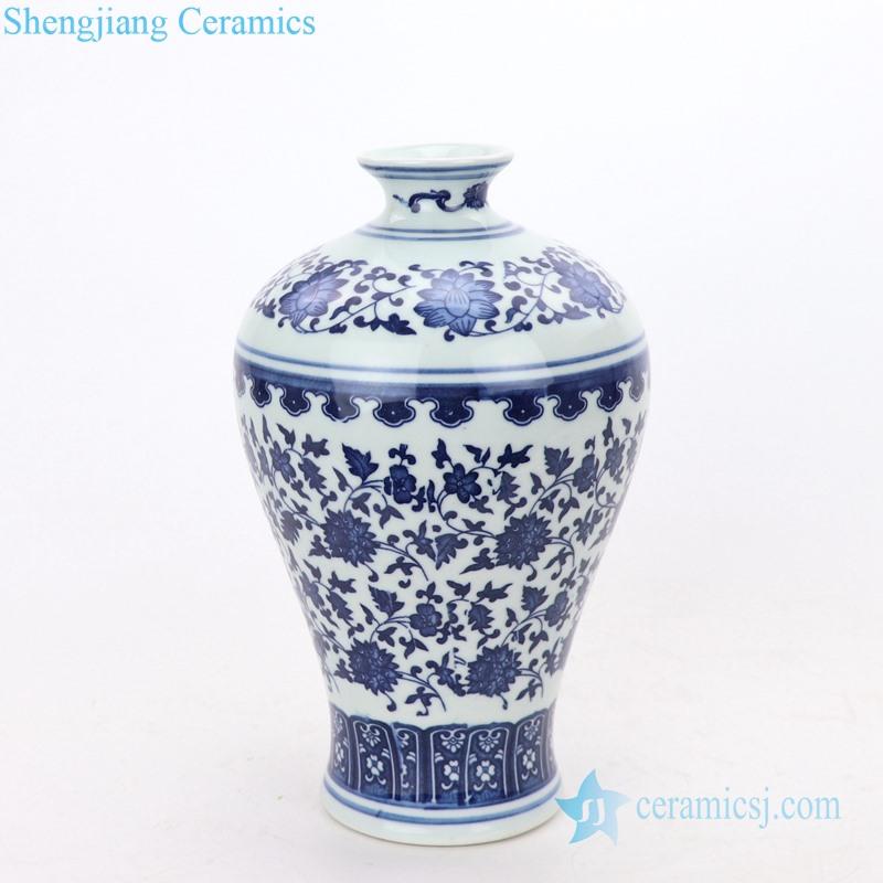 hot sale ceramic vase