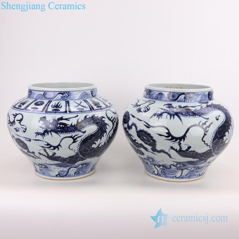 porcelain kitchenware kitchen items pots