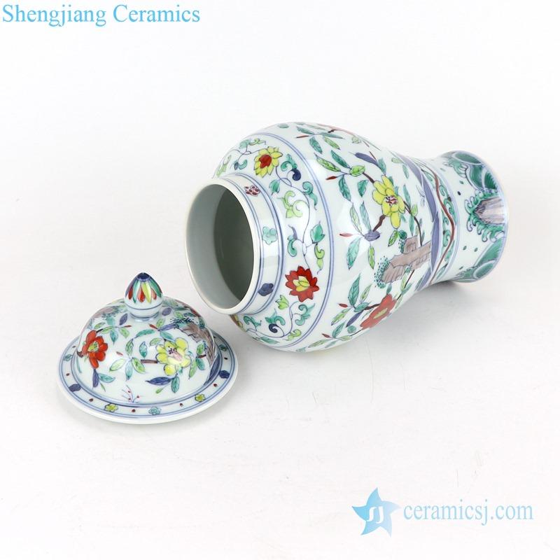 RZSA02 CHINESE CLASHINGCOLOR DECORATIVE